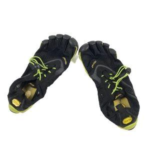 Vibram FiveFingers Barefoot Running Shoes